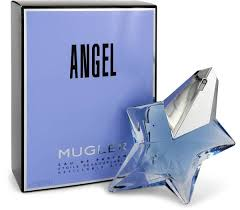 Angel (Thierry Mugler)