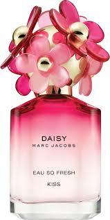 Daisy (Marc Jacobs) perfume