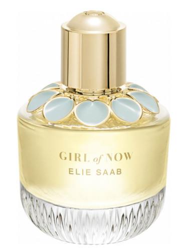 Elie Saab - Girl of Now