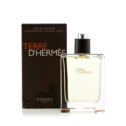 women's favorite men's cologne