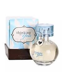 Mary Kay Thinking Of You Eau De Parfum