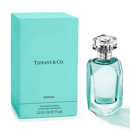 TIFFANY & CO EAU DE PARFUM SPRAY WOMEN