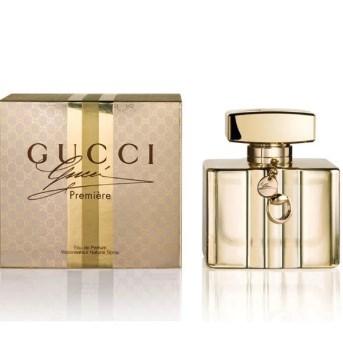 gucci women perfume