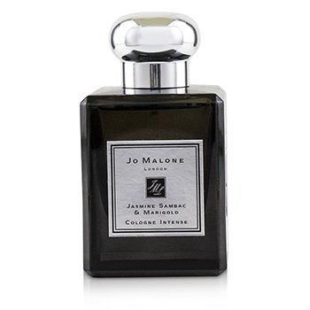 jasmine sambac Marigold by Jo Malone
