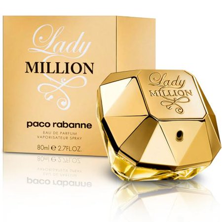 best perfume for women in the world
