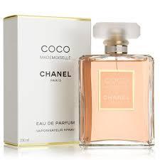 Chanel: Mademoiselle, elegance, and luxury