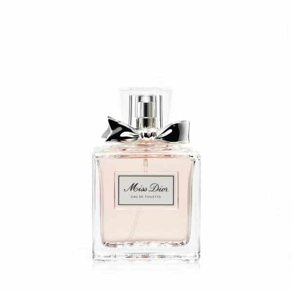 Miss Dior Cherie Eau de Parfum by Christian Dior