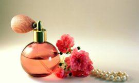 Do Perfumes Really have Expiration?
