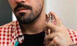 The Best Men's Fragrances Perfume  – Comparison