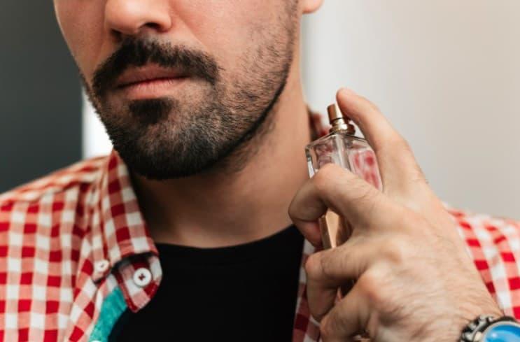 6 Best Men's Fragrances of All Time – Best Men Perfume