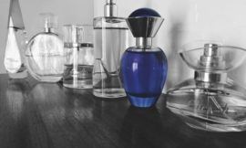15 Best Perfume for Women in the World (2021)