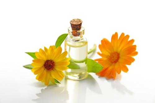 tricks of perfume