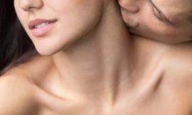 3 Best Pheromones to Attract a Man