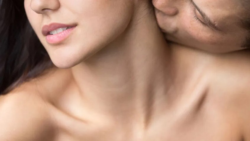3 Best Pheromones to Attract a Man