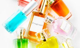 When does Perfume Expire – How to Make Perfume Last Longer