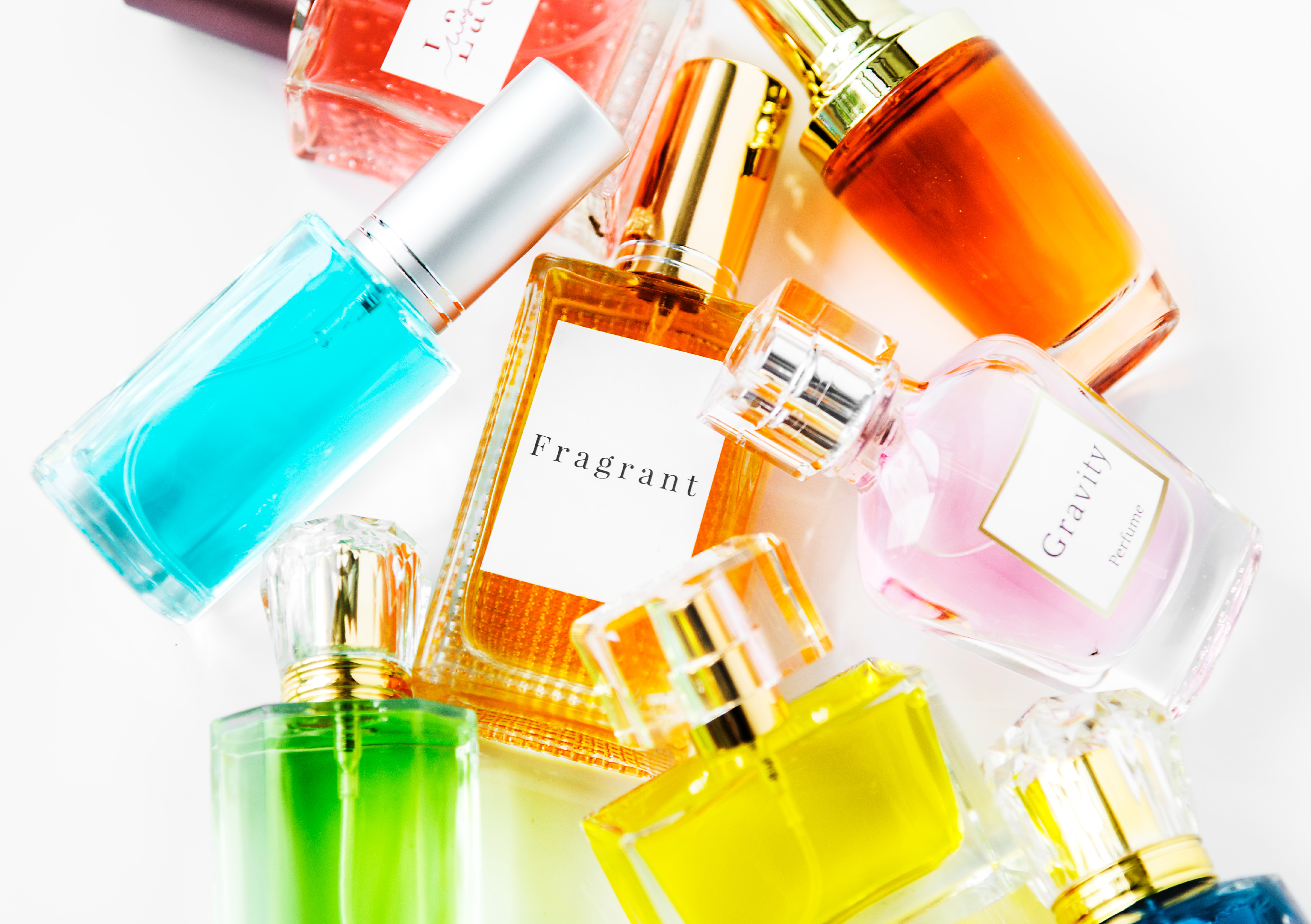 You are currently viewing When does Perfume Expire – How to Make Perfume Last Longer