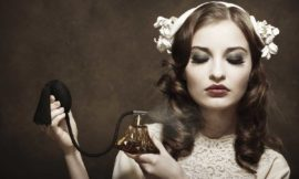What are the Myths and Truths About the Use of Perfumes ?