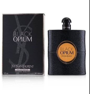 Yves Saint Laurent Eau De Parfum