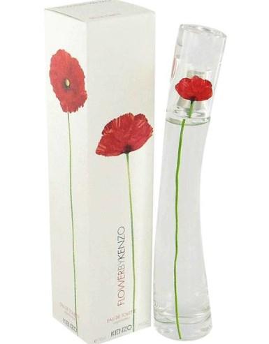 flower kenzo perfume