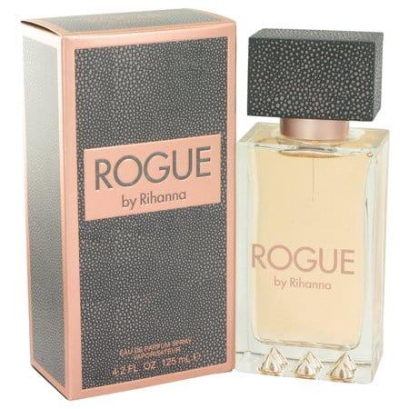 Rogue, by Rihanna