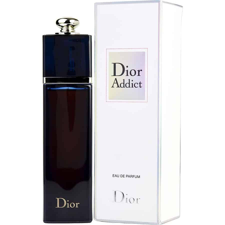 Dior Addict by Christian Dior for Women