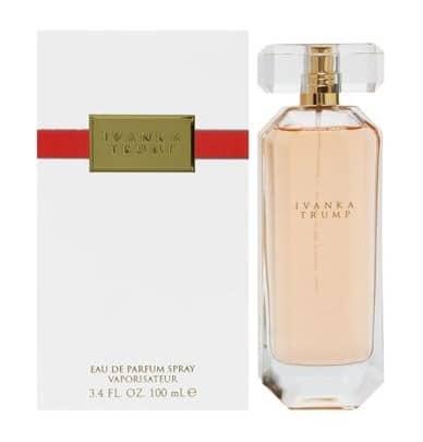 Ivanka Trump Eau de Parfum Spray for Women