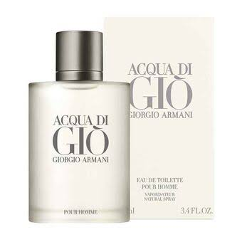 best cologne for male