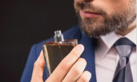 The 10 Best Men's Cologne Guide 2020 – Top Selling Men Cologne