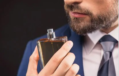 The 10 Best Men's Cologne Guide 2020