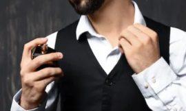 15 Best Long Lasting Fragrance for Men – Best Perfumes