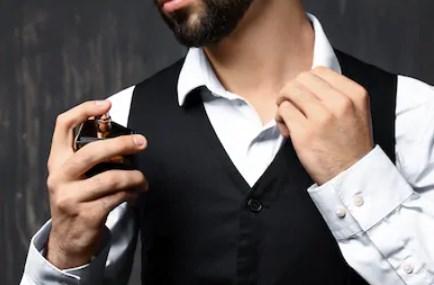 15 Best Long Lasting Fragrance for Men 2020 – Best Perfumes