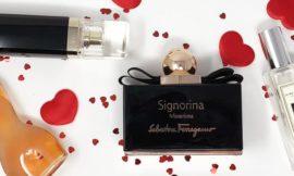 17 Best Perfume Gift for Girlfriend – Best Valentine's Day Perfume