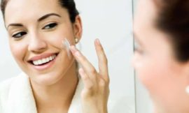 Top 10 Best Moisturizer for Dehydrated Skin in 2021