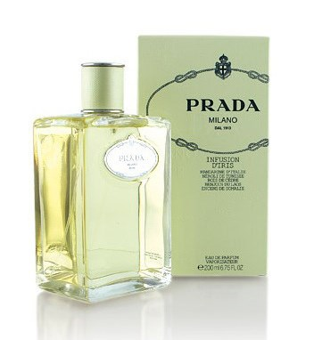 best women perfume for workplace