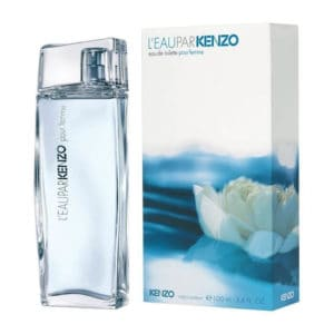 best women perfume for office and workplace