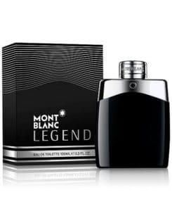 best brands cologne for male