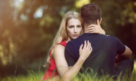 10 Women's Favorite Men's Cologne – Men's Cologne that Smells Good on Woman