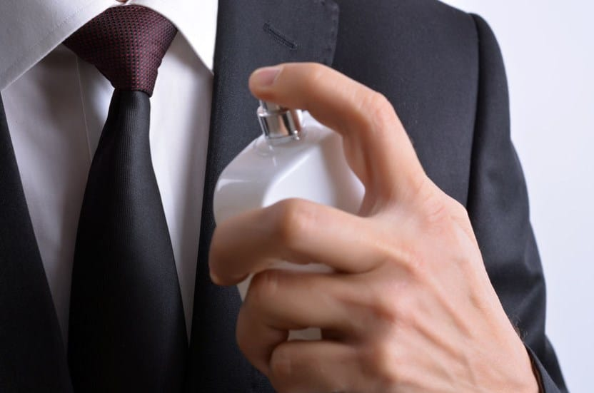 10 Best Cologne for Male – Top Selling Men's Cologne
