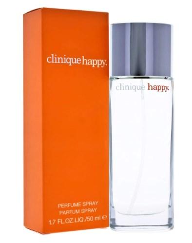 best women perfume for office
