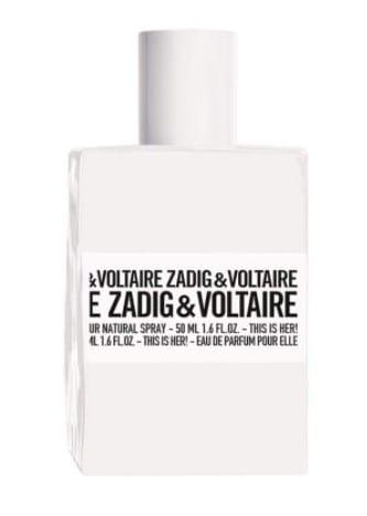 Best Luxury Perfumes for Women – Women Perfume Brands