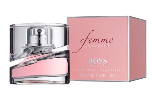 On that men perfumes top turn 22 Best