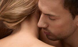 20 Best Sexy Women Perfume to Seduce a Man