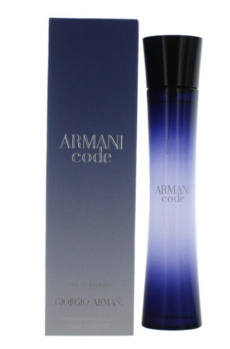 Best  Selling Women Perfume