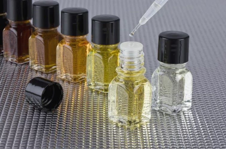 How to Get Cologne Samples?