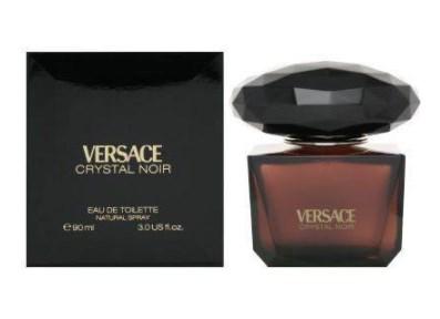Best  Selling Women Perfume