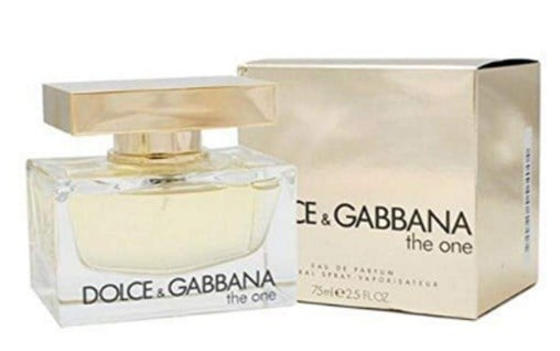 perfume to attract a man