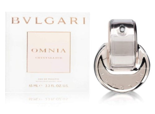 best perfume for teenage girl