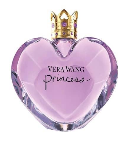 perfume that smell like chocolate