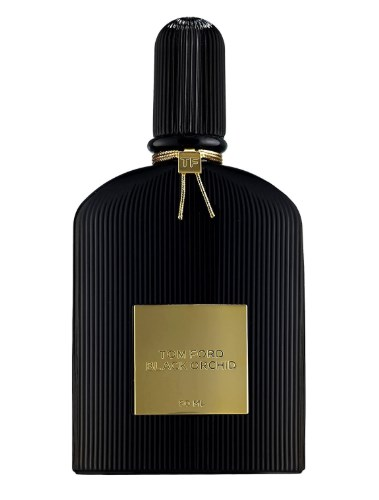 perfume that smell like chocolates
