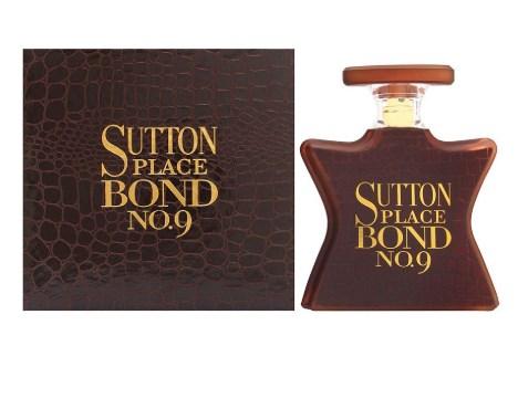 Best bond no 9 men's cologne